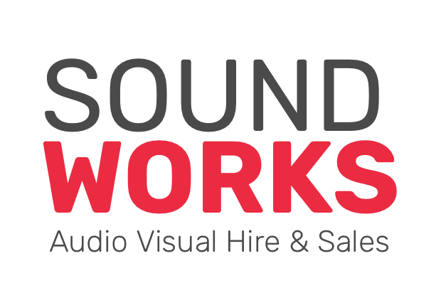 soundworks logo