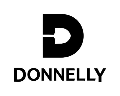 Donnelly Fresh Foods