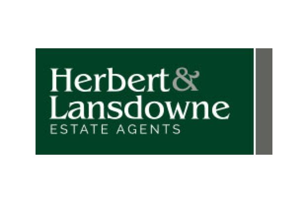 Herbert & Landsdowne