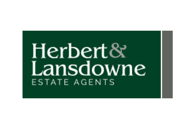 herbert & landsdowne logo