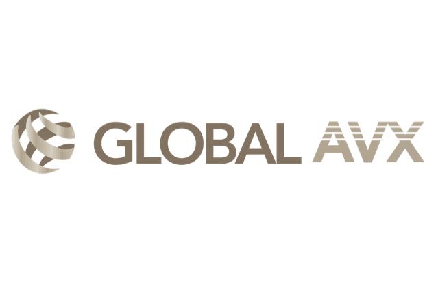 Global AVX