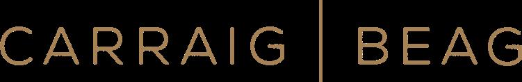 carraig-beag-logo
