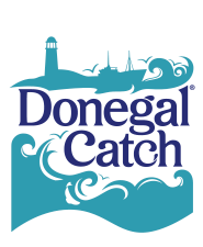 donegal catch